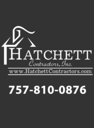 hatchett-general-contractors_footer_logo