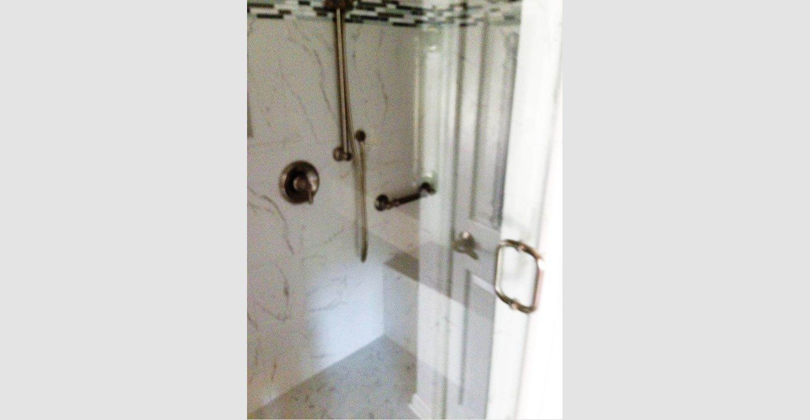 Fancy Handicapped Bathroom Designs Inspiration Bathroom Design - Hatchett bathroom remodel