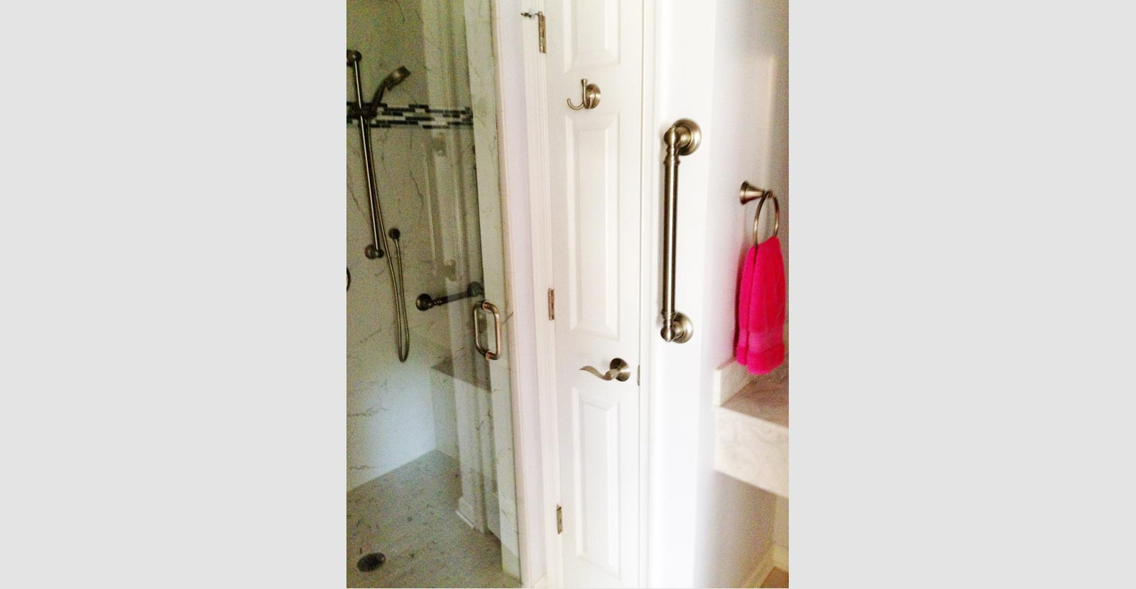 Bathroom Remodeling Hampton Roads Va bathroom remodeling services in hampton | hatchett contractors
