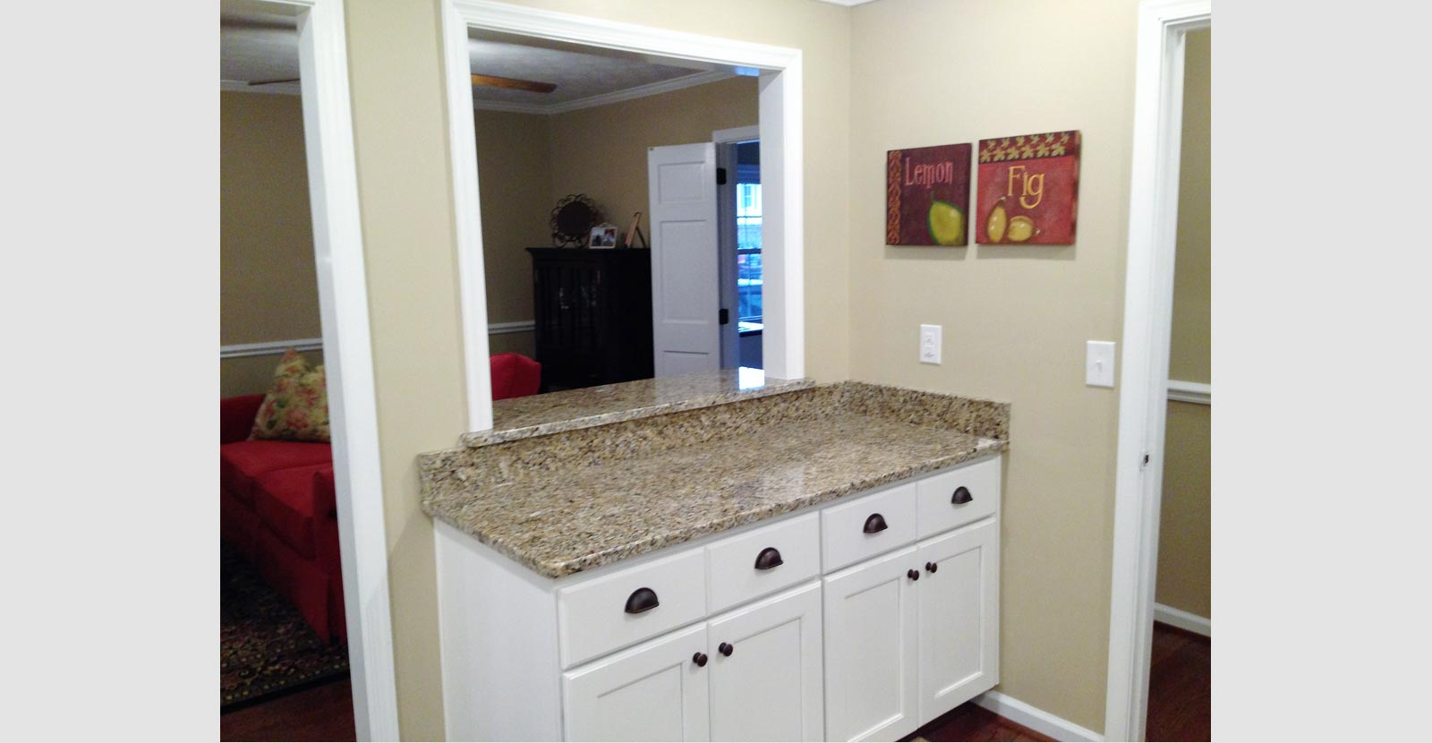 Bathroom Remodeling Hampton Roads Va hampton roads full home remodeling services | hatchett contractors