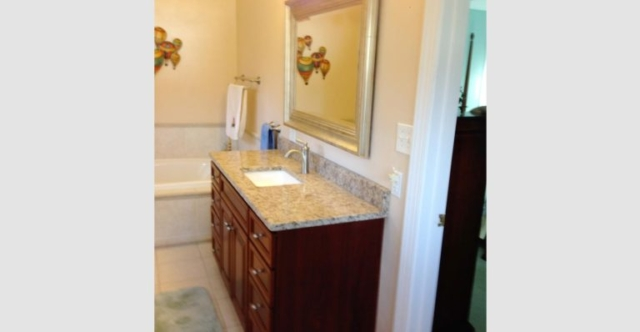 bath tub and or shower unit replacement creative wall mirror options