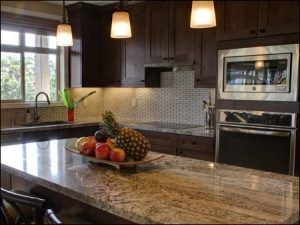 kitchen remodeling strategies used by Hatchett contractors