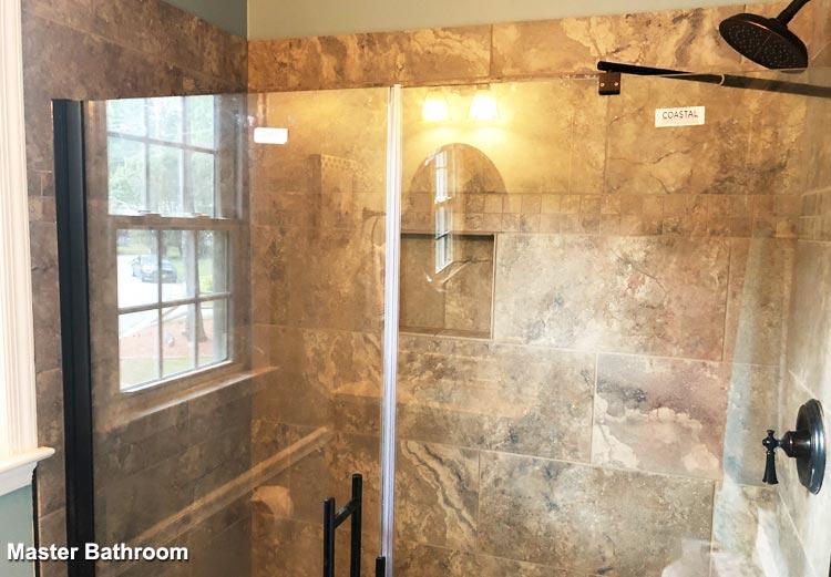 Williamsburg virginia bathroom remodelers hatchett - Bathroom remodeling williamsburg va ...