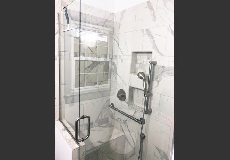 Image Result For Bathroom Remodelers Williamsburg Va