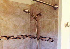 Bathroom Remodeling Contractor Yorktown Va Hatchett